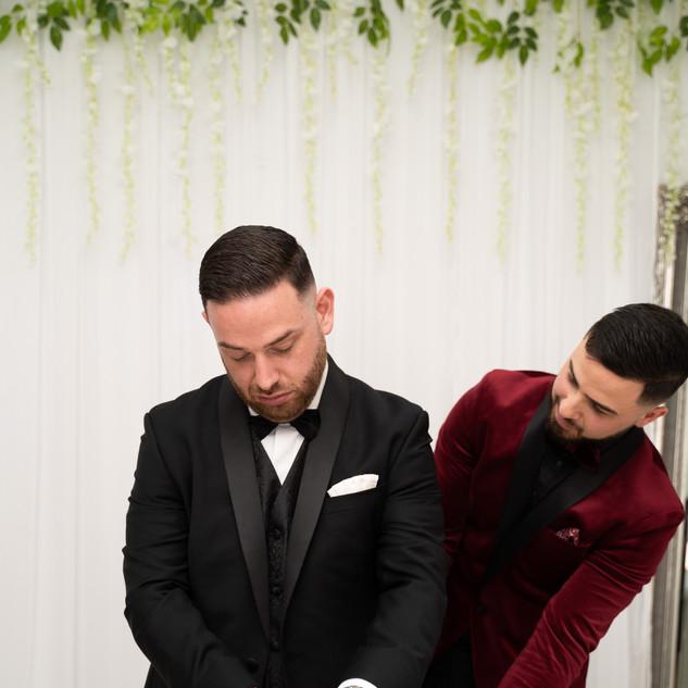 Fatima & Ali Wedding-914.jpg