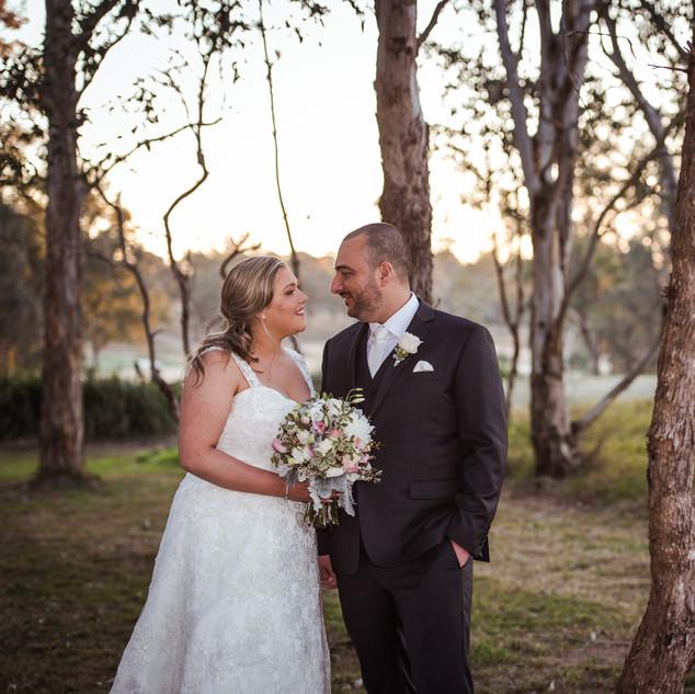 Leasha & John Wedding -980.jpg