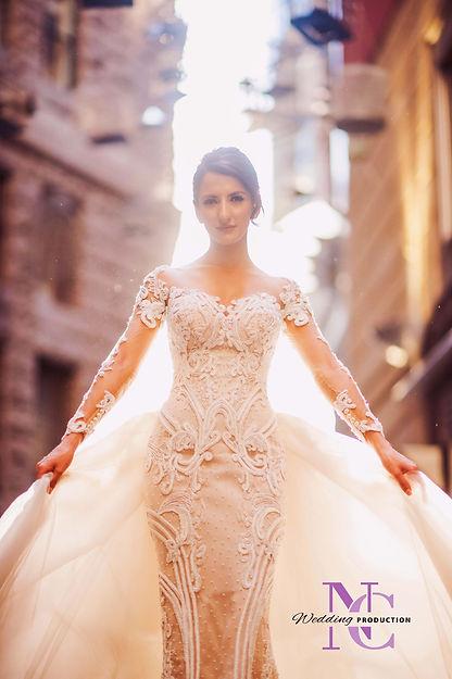 Yahya & Heba weddinglo.jpg