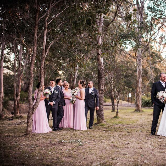Leasha & John Wedding -825.jpg
