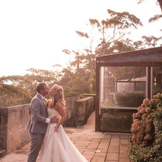 Kate & David wedding edited-1437.jpg