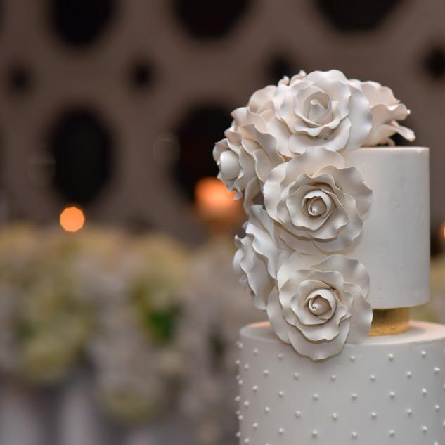 Dany & Amanda Wedding-986.jpg