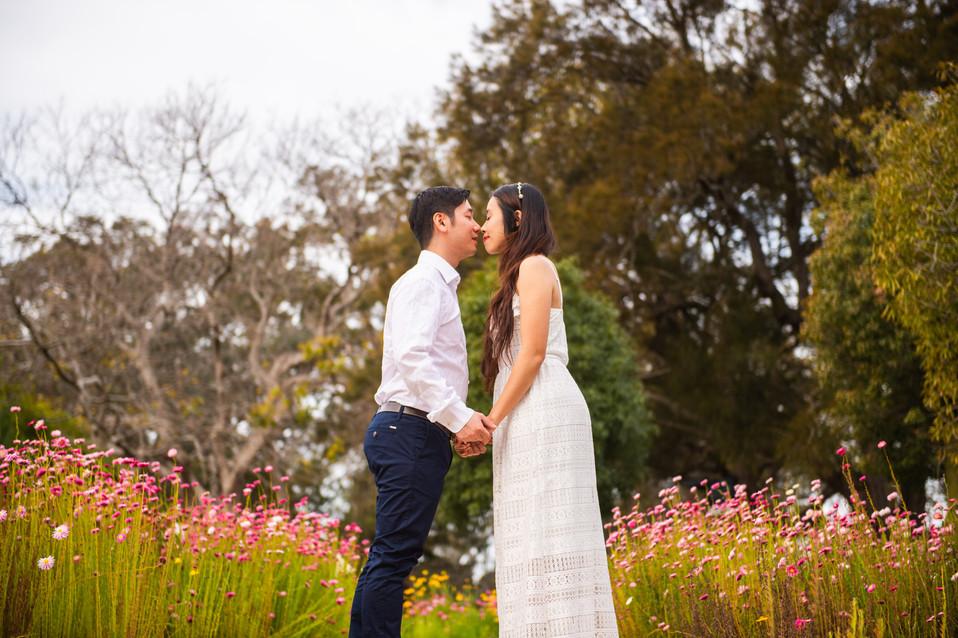 Amy & Chun Pre wedding Casual-477.jpg