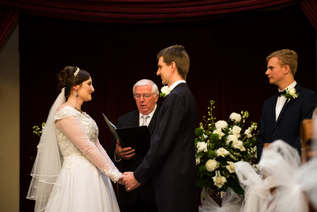 Tierney & Michael Wedding-400.jpg