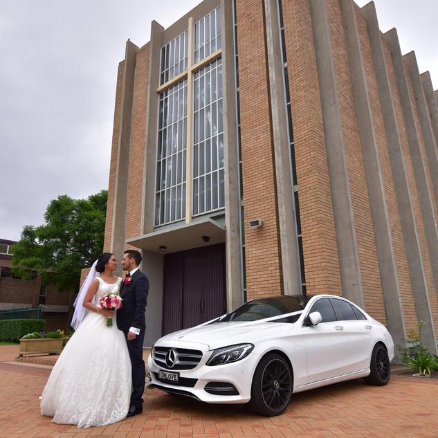 Kristal & Danyal Wedding - 0655.jpg