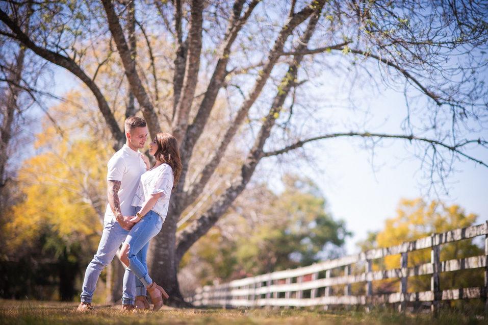 Stephanie & Jackson Prewedding-119.jpg
