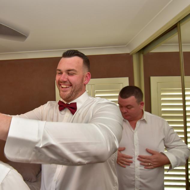 Peony and Kane Wedding - 0520.jpg