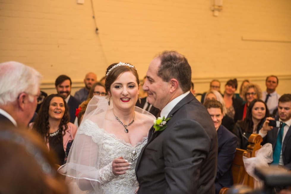 Tierney & Michael Wedding-390.jpg