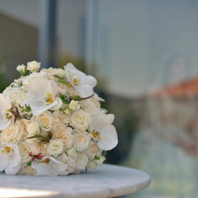 Dany & Amanda Wedding-92.jpg
