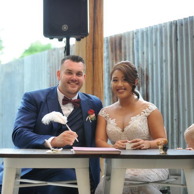 Peony and Kane Wedding - 0711.jpg