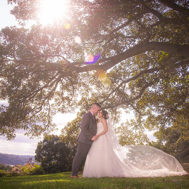 Anne wedding selected-26.jpg