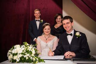 Tierney & Michael Wedding-548.jpg