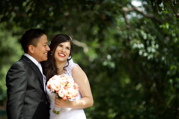 Listete & Freddy Wedding day edited-125.