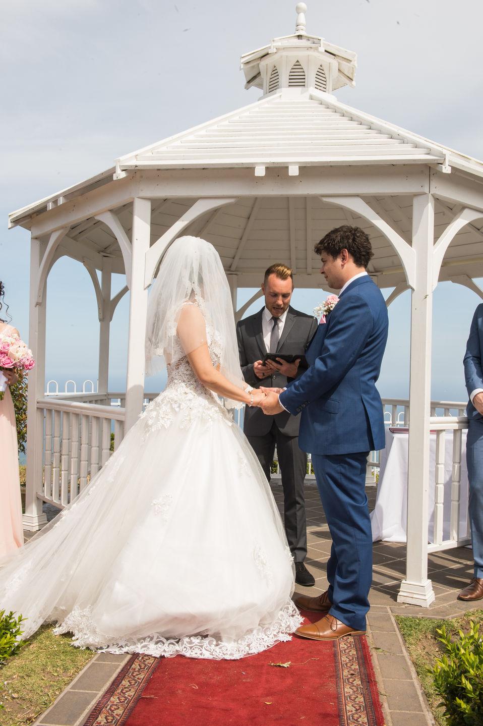 Vina & Jacon Wedding-535.jpg