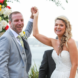 Kate & David wedding edited-341.jpg