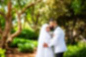 Moustafa & Fadillah's wedding-859.jpg