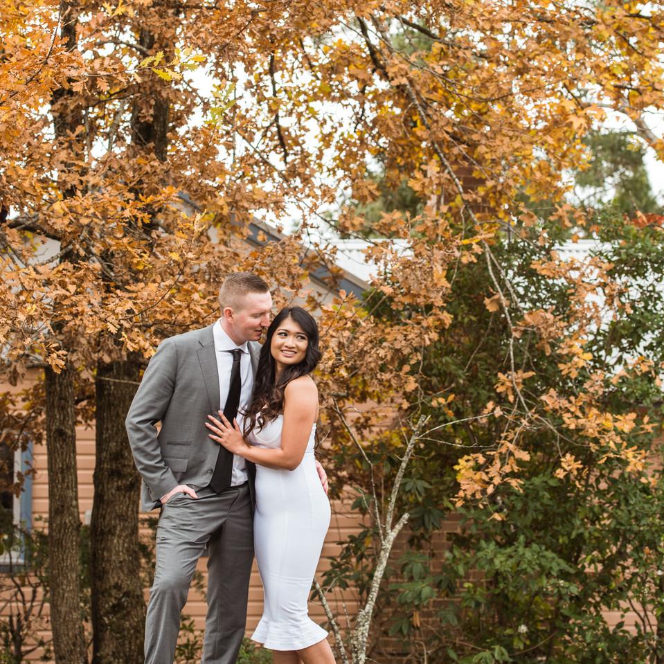 Adriana Pre wedding edited-336.jpg