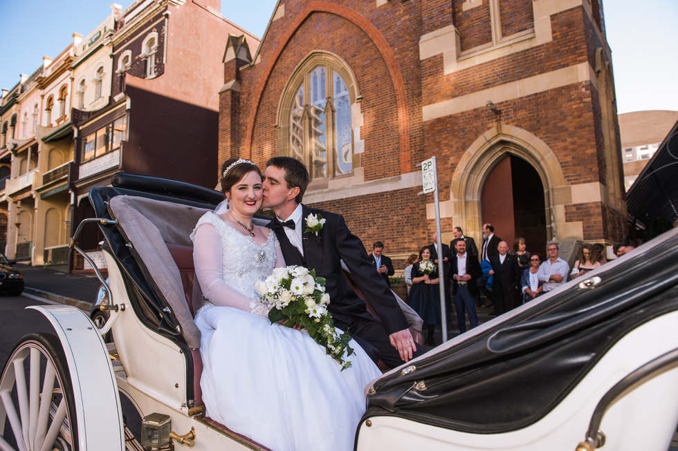 Tierney & Michael Wedding-717.jpg