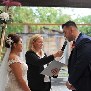 Peony and Kane Wedding - 0622.jpg