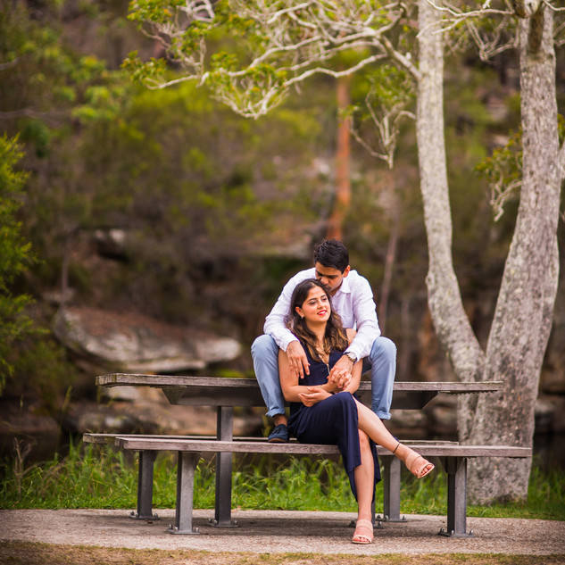 Namita Pre wedding (boat)-6.jpg