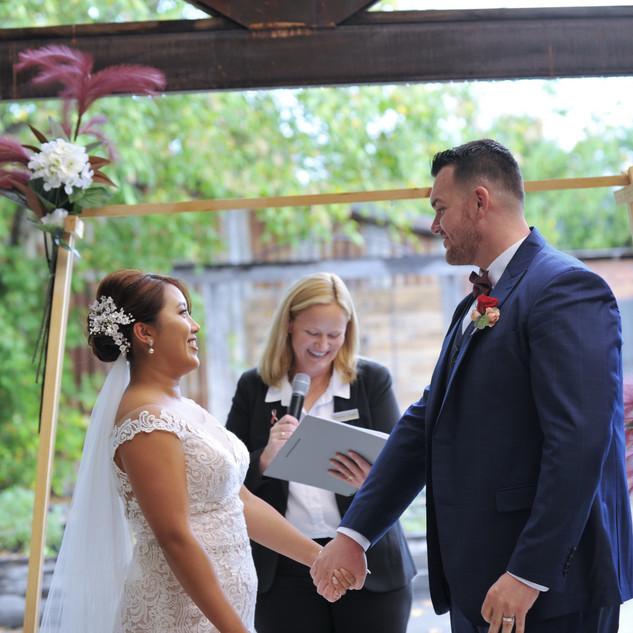 Peony and Kane Wedding - 0688.jpg
