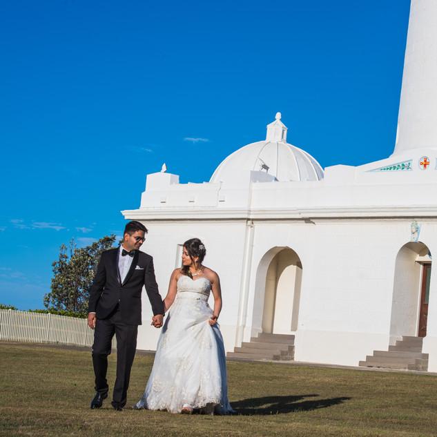 Namita Pre wedding (City)-288.jpg