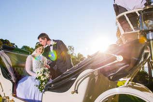Tierney & Michael Wedding-756.jpg