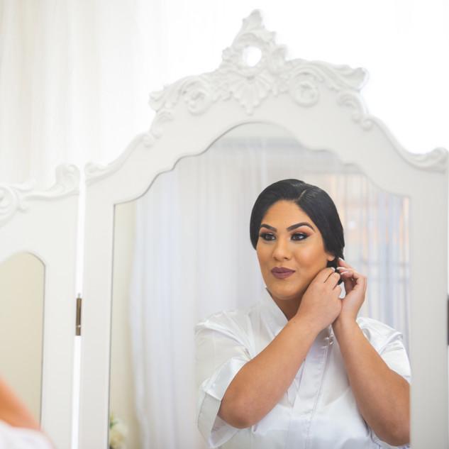 Fatima & Ali Wedding-132.jpg