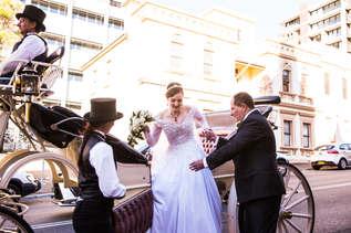 Tierney & Michael Wedding-345.jpg
