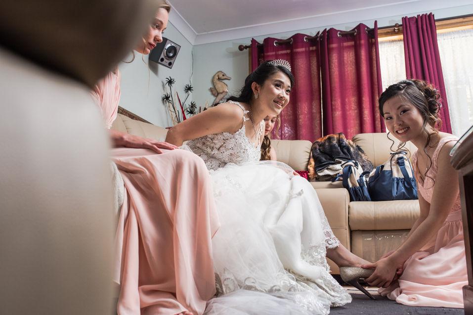 Vina & Jacon Wedding-419.jpg
