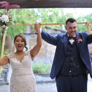 Peony and Kane Wedding - 0687.jpg
