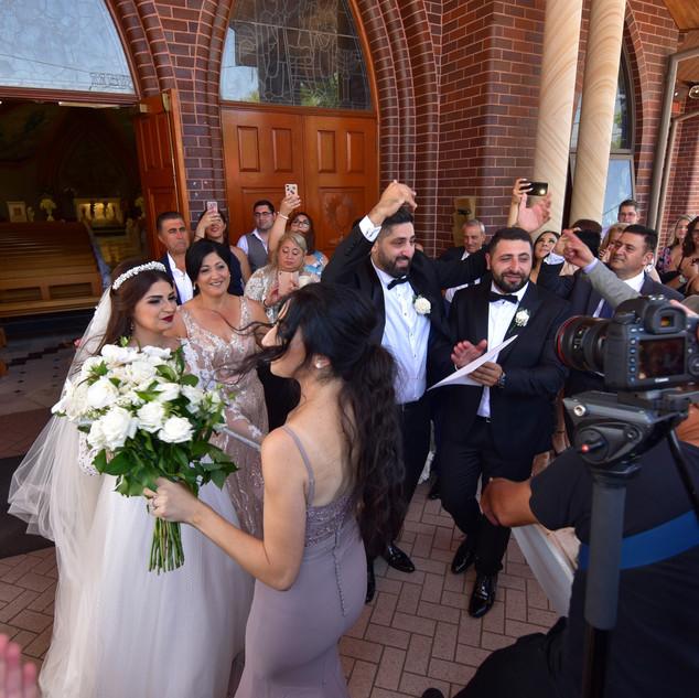Dany & Amanda Wedding-737.jpg