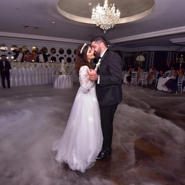 Dany & Amanda Wedding-1369.jpg