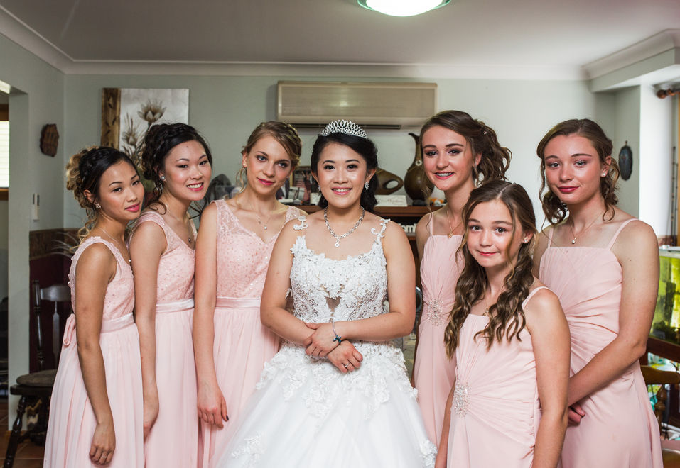 Vina & Jacon Wedding-446.jpg