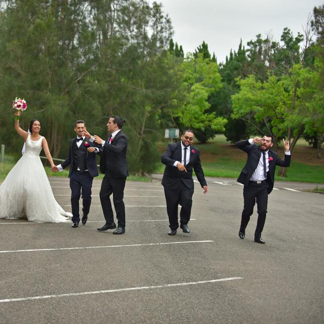 Kristal & Danyal Wedding - 0753.jpg