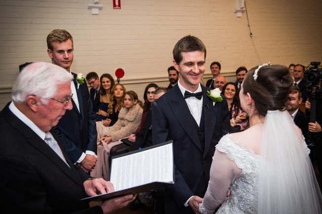 Tierney & Michael Wedding-480.jpg