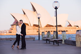 Sharron & James Prewedding d2-93.jpg