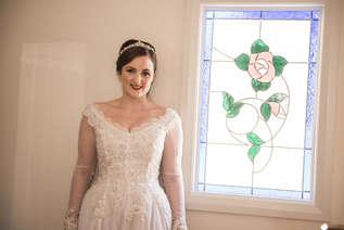 Tierney & Michael Wedding-306.jpg