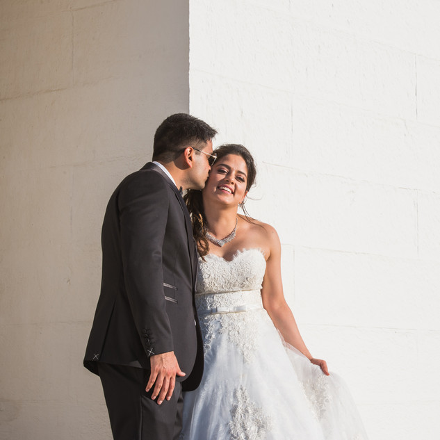 Namita Pre wedding (City)-359.jpg