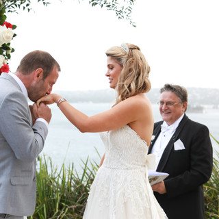 Kate & David wedding edited-307.jpg