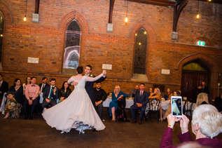 Tierney & Michael Wedding-1220.jpg