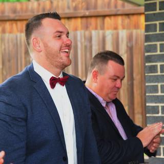 Peony and Kane Wedding - 0112.jpg