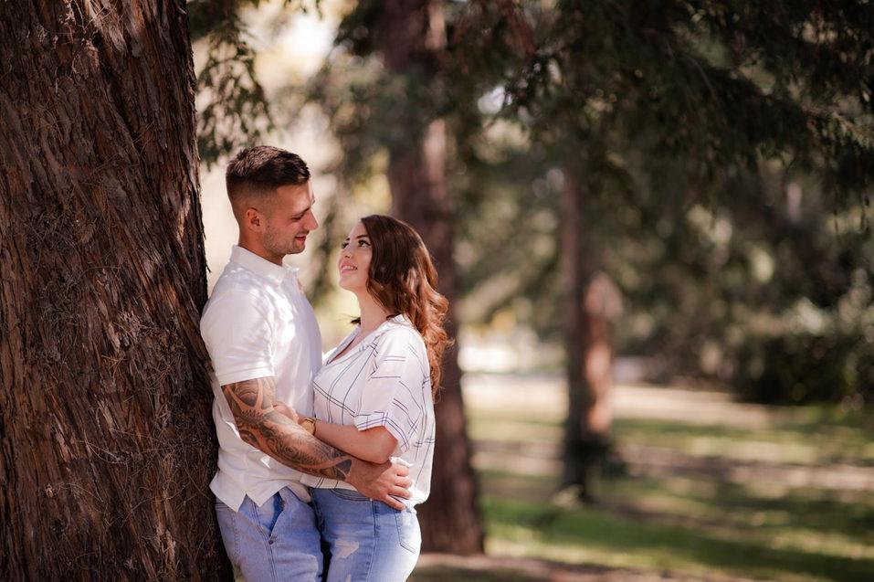 Stephanie & Jackson Prewedding-184.jpg