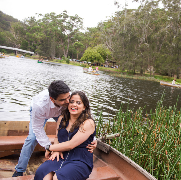 Namita Pre wedding (boat)-55.jpg