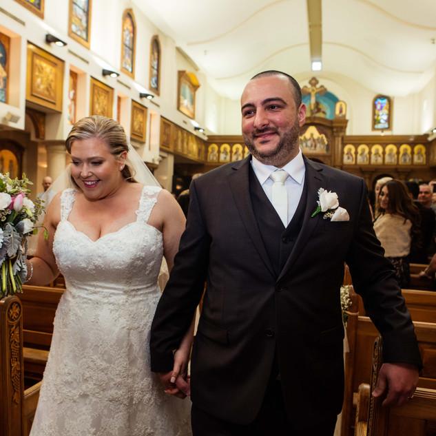Leasha & John Wedding -680.jpg