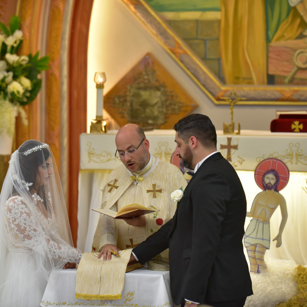 Dany & Amanda Wedding-567.jpg