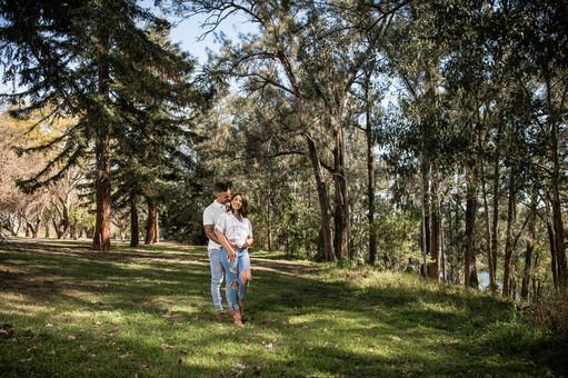 Stephanie & Jackson Prewedding-287.jpg