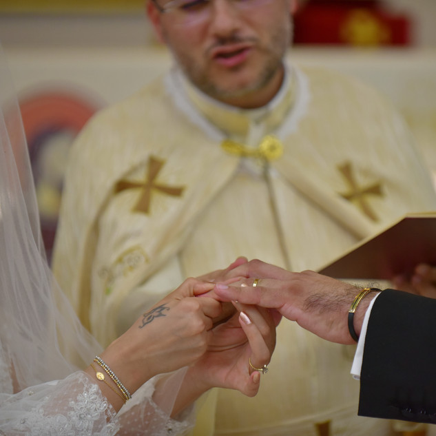 Dany & Amanda Wedding-579.jpg
