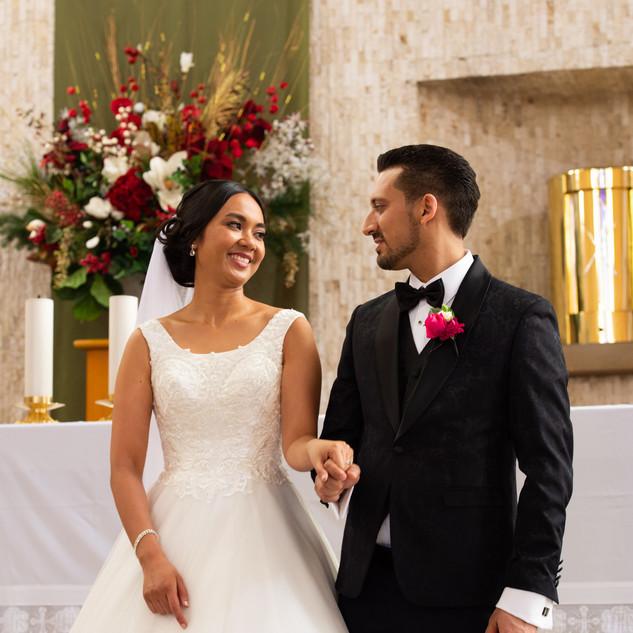 Kristal & Danyal Wedding - 0481.jpg