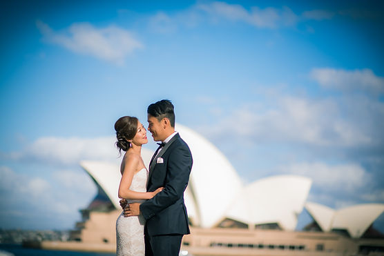 Ry and Mirei Prewedding-230.jpg